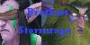 :iconbrothers-stormrage: