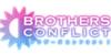 :iconbrothersconflic-tfc: