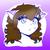 :iconbrow900: