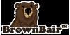 :iconbrown-bair-studios:
