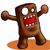 :iconbrown-voodoo: