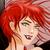 :iconbruja6665: