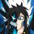 :iconbrunolin:
