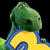 :iconbrunosaurio: