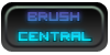 :iconbrush-central: