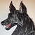 :iconbrushtail-thegreat: