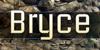 :iconbryce-world: