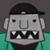 :iconbrylock-godface: