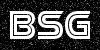 :iconbsg-tos-squadron: