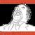 :iconbskeleton: