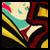 :iconbt-design: