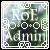 :iconbtf-admin: