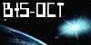 :iconbts-oct: