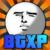 :iconbtxpcorn: