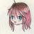 :iconbua-12356: