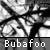 :iconbubafoo: