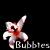 :iconbubb1es: