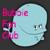 :iconbubbie-fan-club: