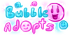 :iconbubble-adopts: