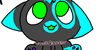 :iconbubble-cats: