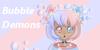 :iconbubble-demons: