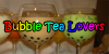 :iconbubble-tea-lovers: