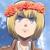 :iconbubbleberry-chan: