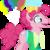 :iconbubbleberry25: