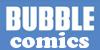 :iconbubblecomics: