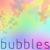 :iconbubblefingers: