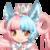 :iconbubblegum-dragongirl: