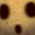 :iconbubblegum-octopus: