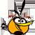 :iconbubblesfanangrybirds: