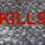 :iconbubblewrapkills: