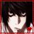 :iconbubblez8082:
