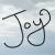 :iconbubbly-joy:
