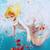 :iconbubu-bubbles: