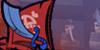 :iconbuccaneer-class: