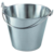 :iconbucket-plz: