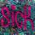 :iconbucketlonelyclown: