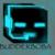 :iconbudderboba: