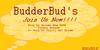 :iconbudderbuds: