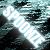 :iconbudspoonce: