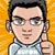 :iconbufon23d: