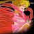 :iconbugalug17: