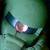 :iconbuildingdarobots: