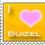 :iconbuizellovestamp1: