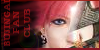 :iconbujingai-fan-club: