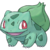 :iconbulbasaur-is-awesome: