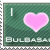 :iconbulbasaurlovestamp1: